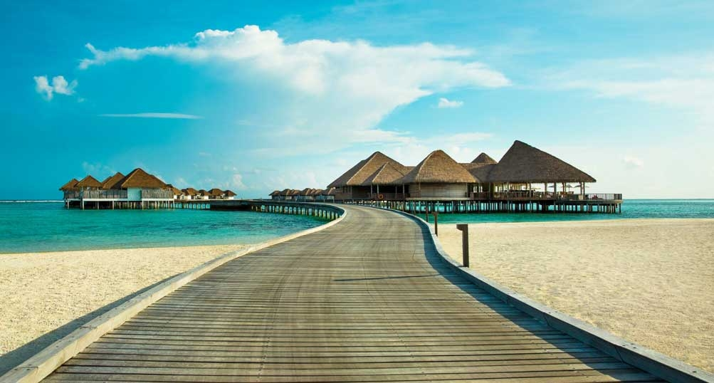 maalifushi-by-como-maldives-21