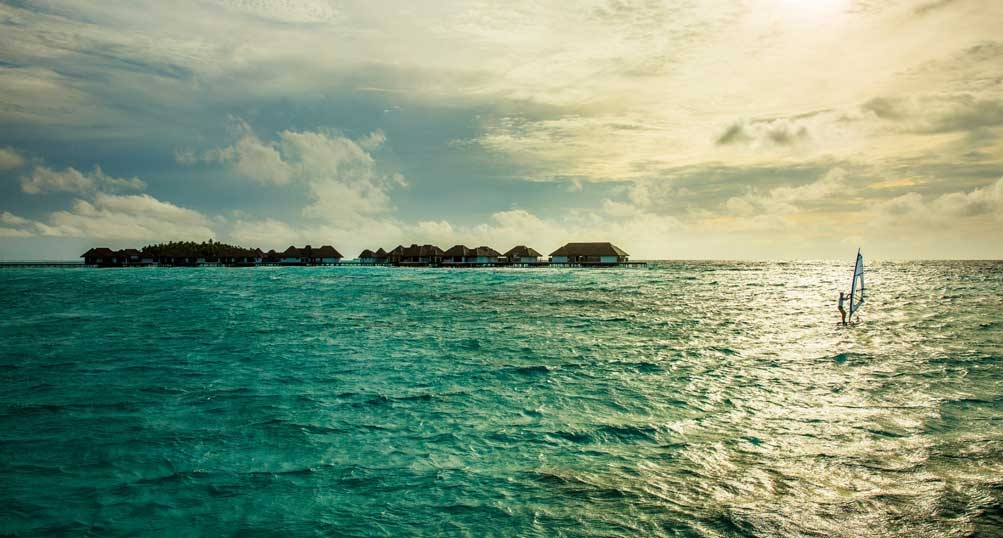 maalifushi-by-como-maldives-5