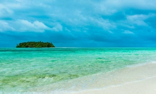 maalifushi-by-como-maldives-1