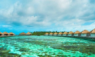 maalifushi-by-como-maldives-11