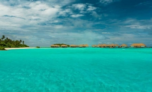 maalifushi-by-como-maldives-13