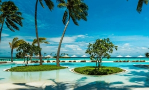 maalifushi-by-como-maldives-16