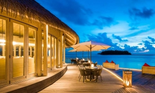 maalifushi-by-como-maldives-18