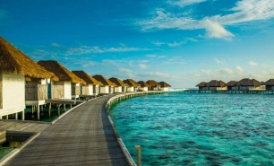 maalifushi-by-como-maldives-2