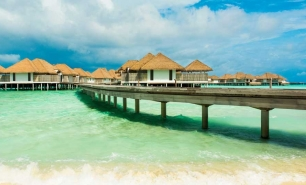 maalifushi-by-como-maldives-3