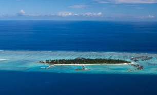 maalifushi-by-como-maldives-4