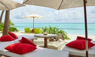 maalifushi-by-como-maldives-8