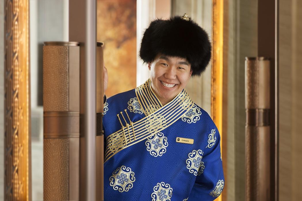 Mongolia Ulaanbaatar Shangri-La Ulaanbaatara-ulaanbaatar-shangri-la-ulaanbaatar-5