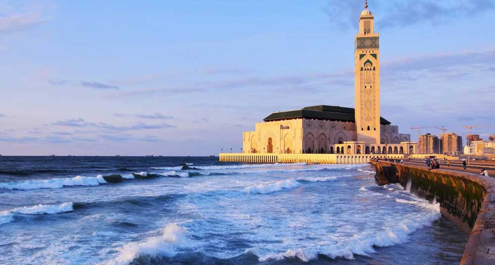 morocco-casablanca-four-seasons-hotel-casablanca-7