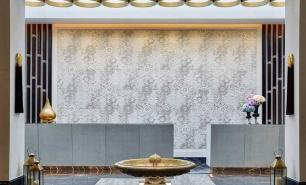 morocco-casablanca-four-seasons-hotel-casablanca-10