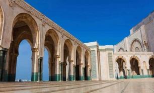 morocco-casablanca-four-seasons-hotel-casablanca-11