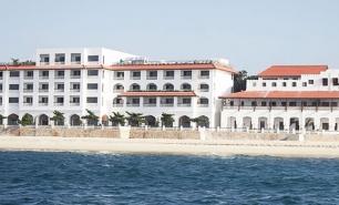 Tanzania Park Hyatt Zanzibar
