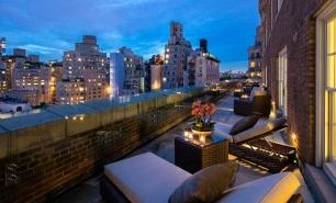 The Mark New York Hotel