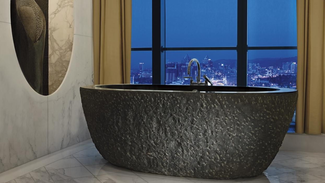 The Ritz-Carlton Almatyaty-4