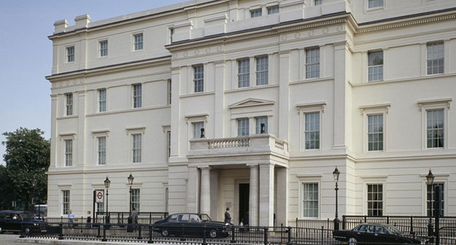 uk-london-the-lanesborough-4