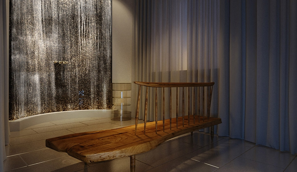 UK The Gainsborough Bath Spa