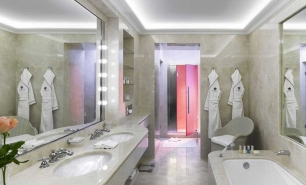 antibes-hotel-du-cap-eden-roc-11