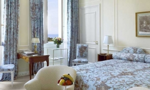 antibes-hotel-du-cap-eden-roc-9