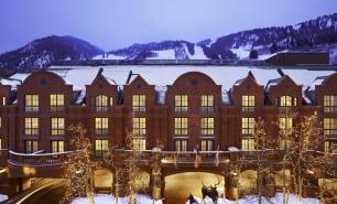 Aspen / The St Regis Aspen Resort