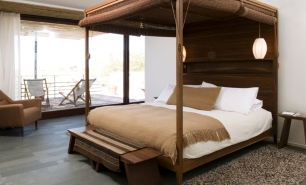 Chile / Tierra Atacama Hotel & Spa