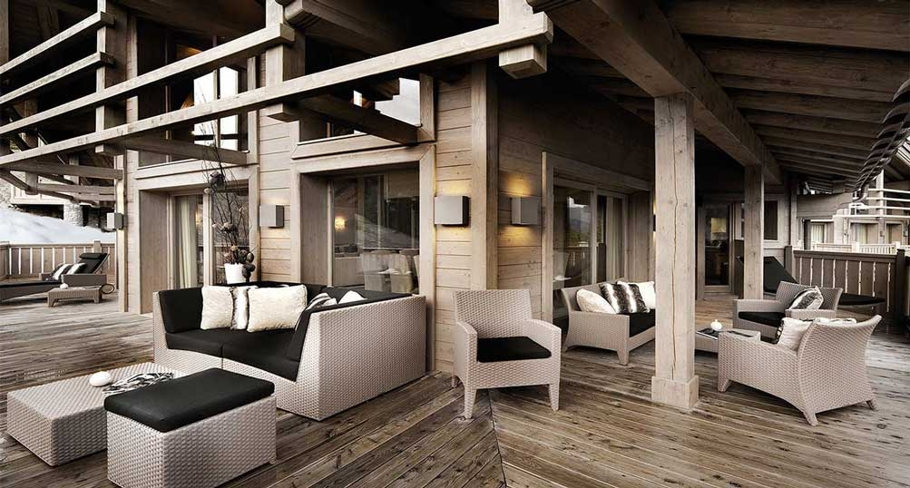 courchevel-hotel-le-k2-10