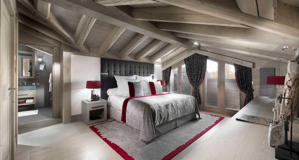 courchevel-hotel-le-k2-25