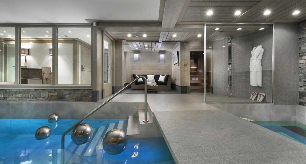 courchevel-hotel-le-k2-26