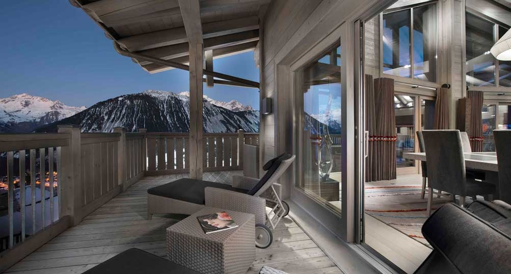 courchevel-hotel-le-k2-29