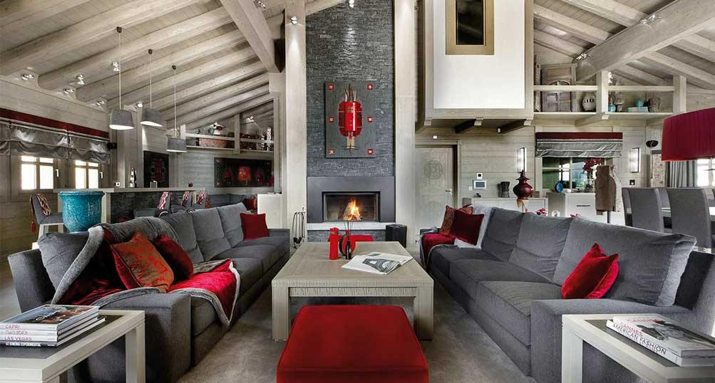 courchevel-hotel-le-k2-9