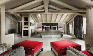 courchevel-hotel-le-k2-11