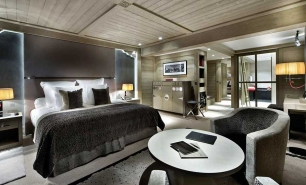 courchevel-hotel-le-k2-12