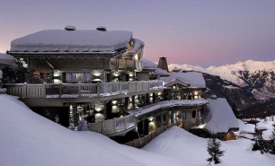 courchevel-hotel-le-k2-2