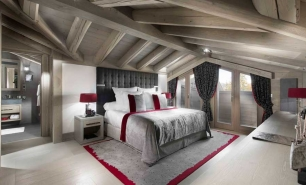 courchevel-hotel-le-k2-25