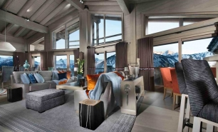 courchevel-hotel-le-k2-28