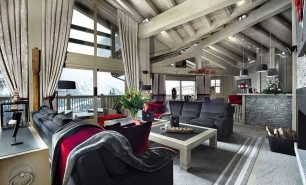 courchevel-hotel-le-k2-3
