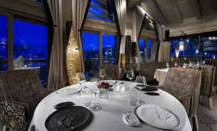 courchevel-hotel-le-k2-33