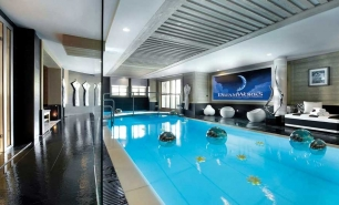 courchevel-hotel-le-k2-7