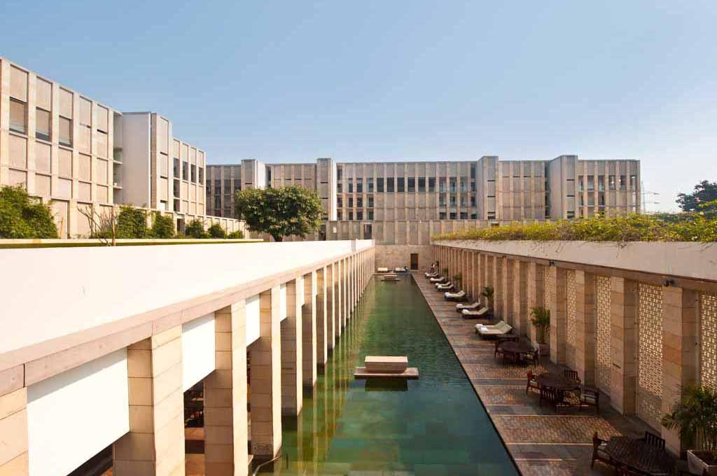 Delhi / The Lodhi