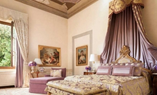 Florence / Four Seasons Firenze