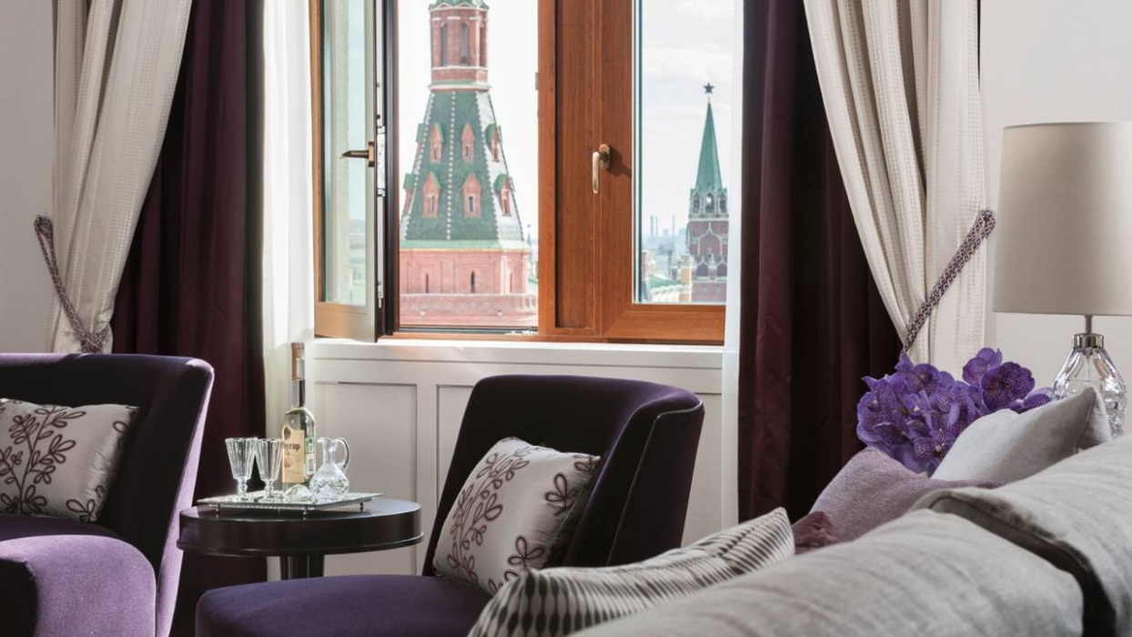 an introduction to the company history and background of four seasons hotel and resorts Europe / middle east austria 00 800 1723 3537 belgium 00 800 1723 3537 denmark 00 800 1723 3537 finland 00 800 1723 3537.