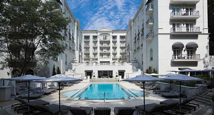 baden baden germany spa hotels