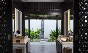 Hoi An / The Nam Hai
