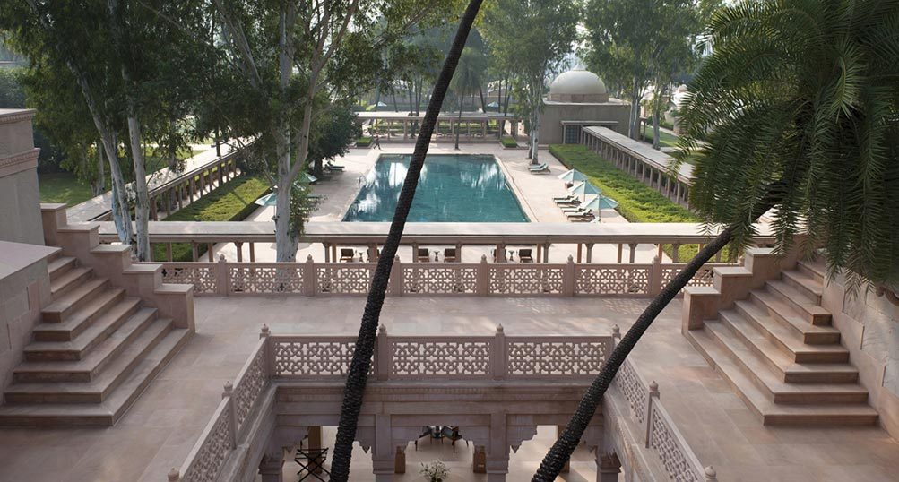 india-amanbagh-10