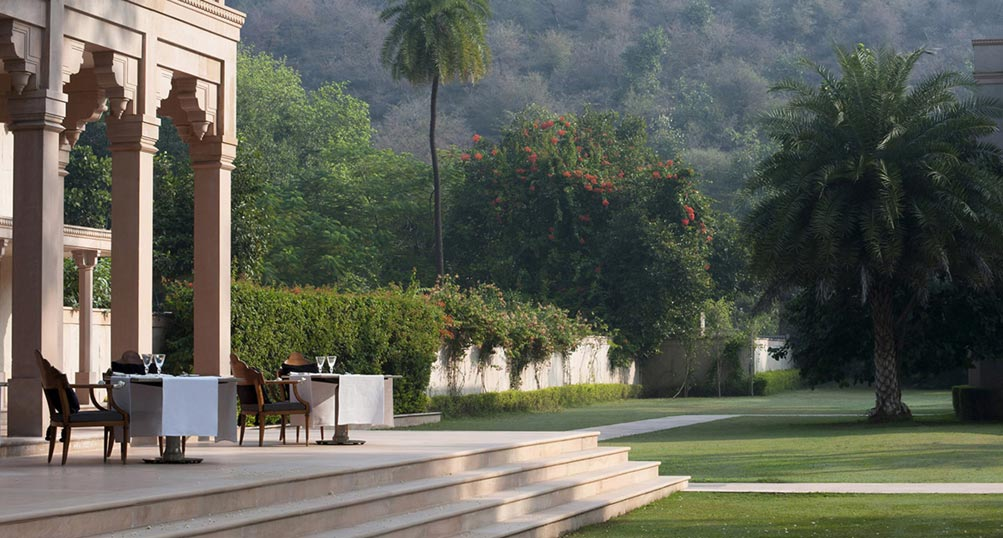 india-amanbagh-9