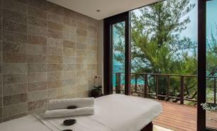 Jamaica / Trident Hotel, Port Antonio