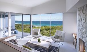 Kangaroo Island / Southern Ocean Lodge