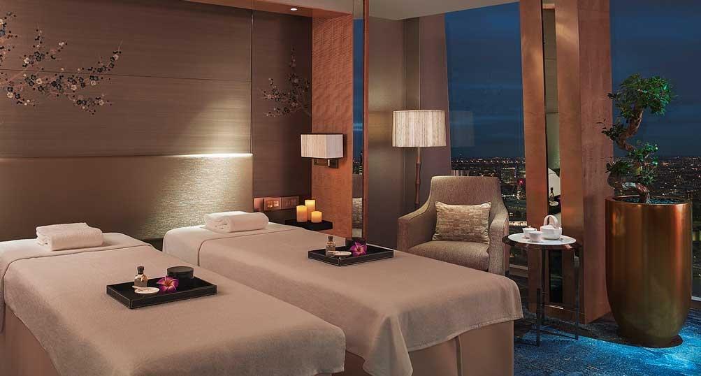 Omni Shoreham Hotel  921 Photos amp 424 Reviews  Hotels
