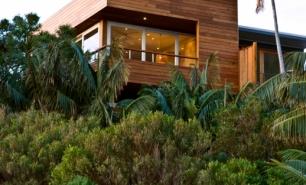 Lord Howe Island / Capella Lodge