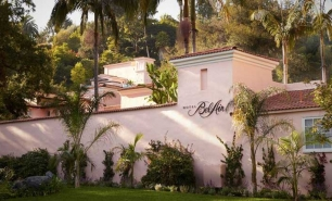 los-angeles-hotel-bel-airl-24