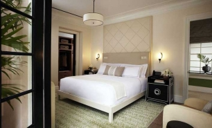 los-angeles-hotel-bel-airl-7